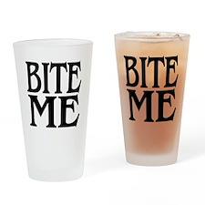 Housewares Drinking Glass