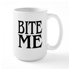 Housewares Mug