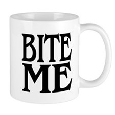 Housewares Small Mug