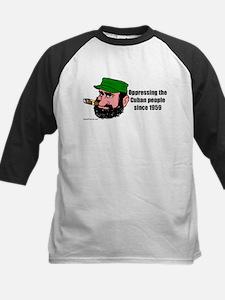 Fidel Castro Tee