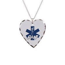 EMT Active Necklace