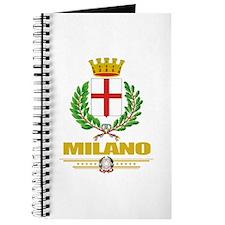 Milano COA Journal