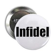 INFIDEL Button