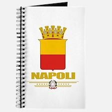 Napoli COA Journal
