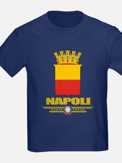 Napoli COA T