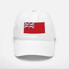 United Kingdom Civil Ensign Cap