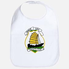Tonkin Gulf Yacht Club Bib