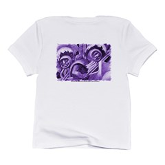 Chief Infant T-Shirt