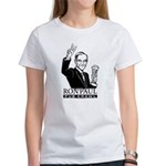 Ron Paul Pub Crawl Women's T-Shirt