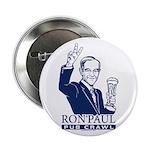 Ron Paul Pub Crawl 2.25