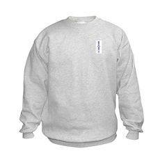 P&N Sweatshirt
