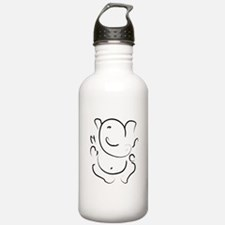 Standard Section Water Bottle