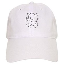 Standard Section Baseball Cap