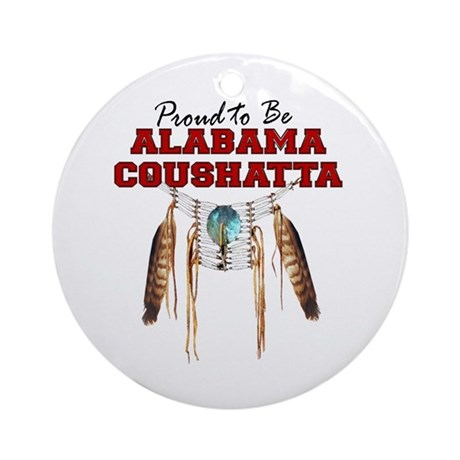 coushatta chat Coushatta ranch relates to business in sulphur plan your road trip to coushatta ranch in la with roadtrippers.
