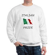 Italian Pride Jumper