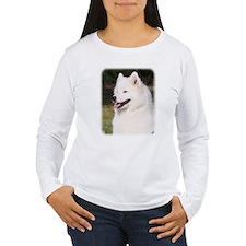 Samoyed 9Y602D-127 T-Shirt