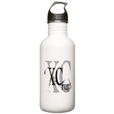 Cross Country XC Water Bottle