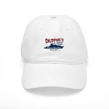 Unique Cruise Baseball Cap