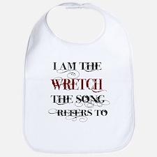 I am the wretch ... Bib