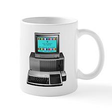 Cute Console Mug