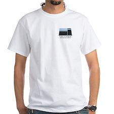 Unique Group Shirt
