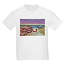 Unique Pembroke T-Shirt