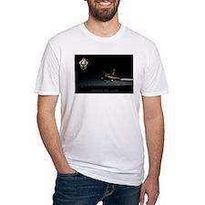 Final Flight Landing Shirt