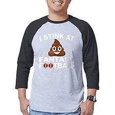 Hound Dog Blues Music Festival T-Shirt