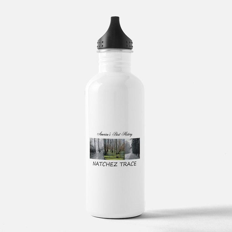 ABH Natchez Trace Water Bottle