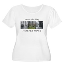 ABH Natchez T T-Shirt