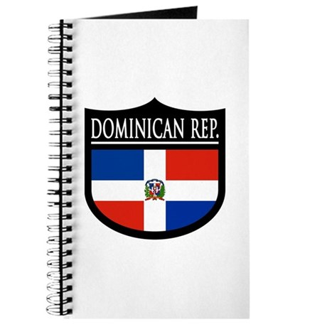 Dominican Rep. - Journal
