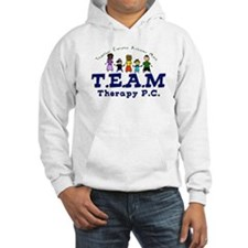 TEAM Therapy Hoodie