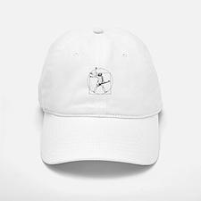 Leonardo Rocks! Hat