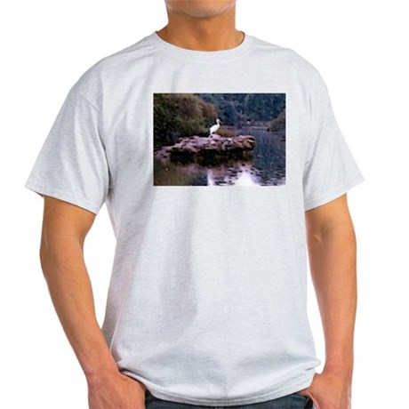 My Island Light T-Shirt