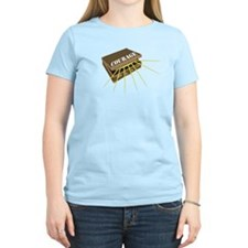 suitcase of courage T-Shirt