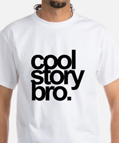 Cool Story Bro Shirt
