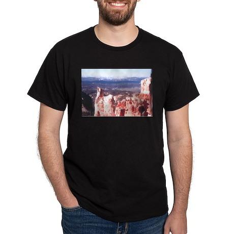 Rocks 4 U Dark T-Shirt
