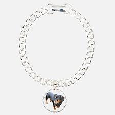 I Trip Wiener Bracelet