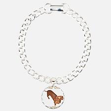 Trip Wiener Bracelet
