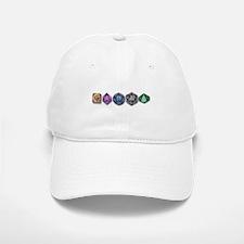 Gamer Baseball Baseball Cap