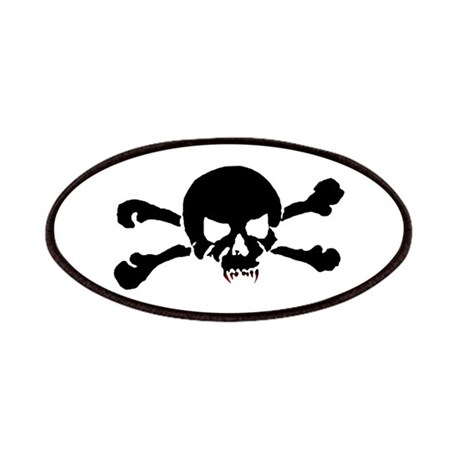 Skull of the Undead Patches
