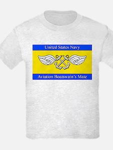 AB Wings T-Shirt