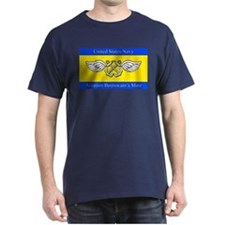AB Wings T-Shirt