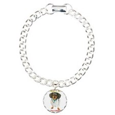 Nurse Dox Bracelet