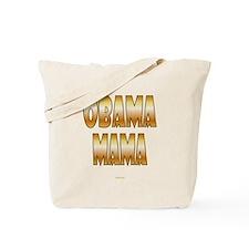 Big Mama Tote Bag