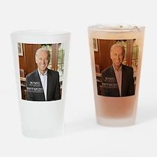 Joe Biden Drinking Glass