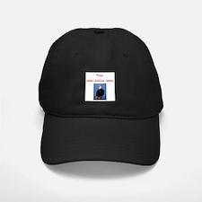 Apparel Baseball Hat