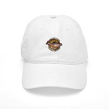 Brook Trout Hat