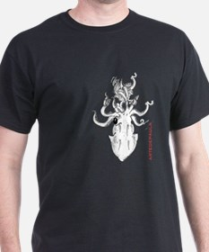 Kracken T-Shirt