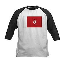 Umm al-Qaiwain Flag Tee